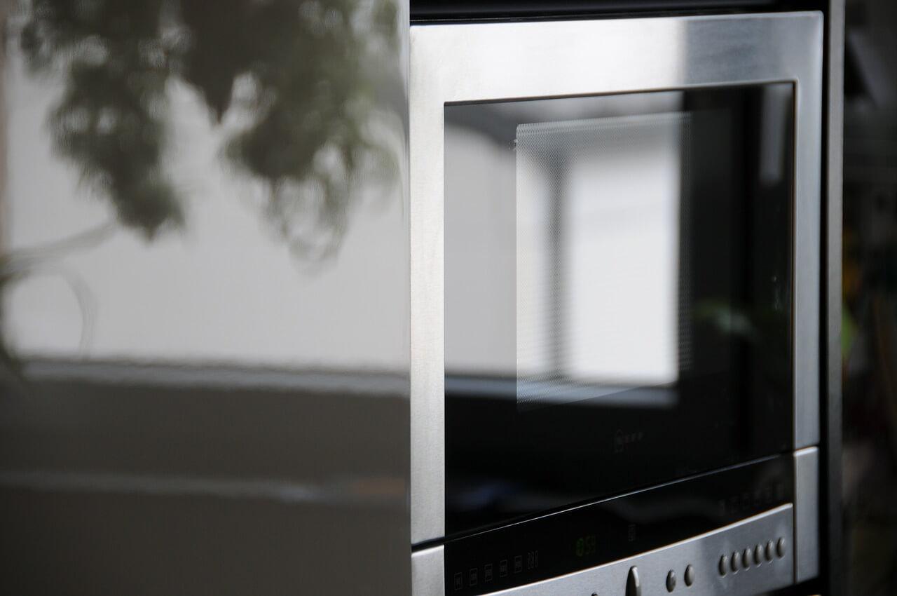 Electrodomesticos Cocinas Reformas Albacete Vicente Navarro